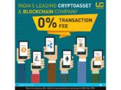 Unocoin Introduces Multi-Cryptoasset Exchange