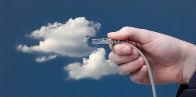 Cloud Telephony has moved from good-to-have to a must-have