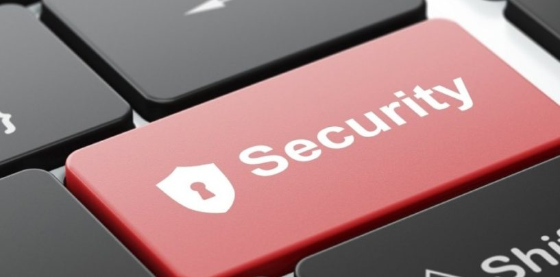 """""""The Security Fabric is an architectural approach to cybersecurity""""-Fortinet"""