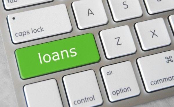 LoanTap envisions penetrating deeper into the Salaried Segment