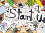 State Startup Ranking to judge States' Startups Initiatives