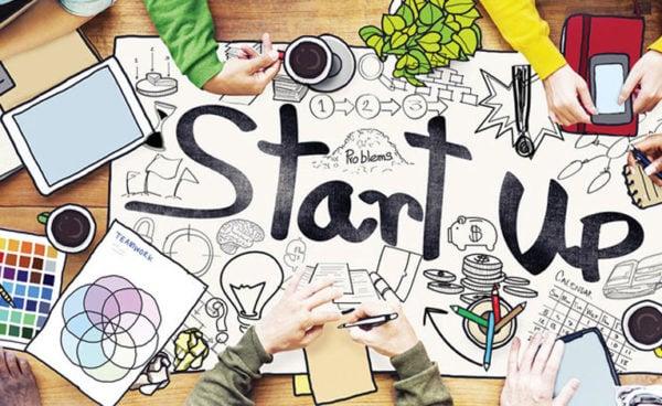 State Startup Ranking to judge States' Startups Initiatives