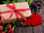Top 5 Valentine's Day Gifts For Your Tech-Savvy Partner