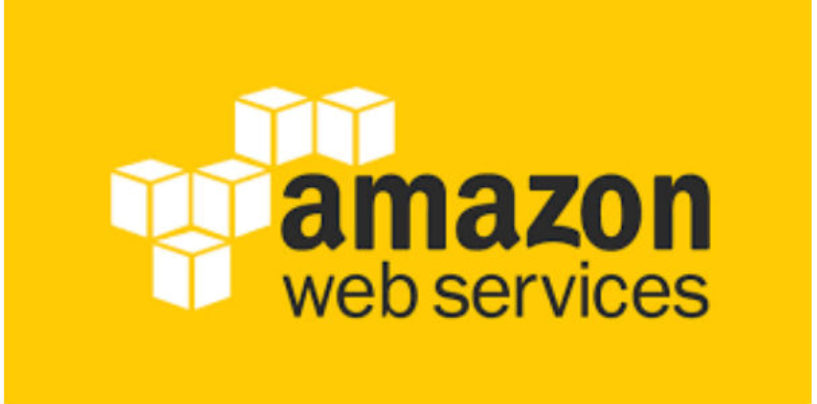 GoDaddy Goes All-In on Amazon Web Services