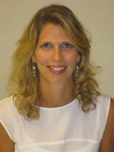 Daniela Perlmutter Vice President product marketing at Amdocs