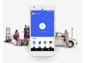 Google Tez Adds On A Chat Feature To Take On WhatsApp & Paytm