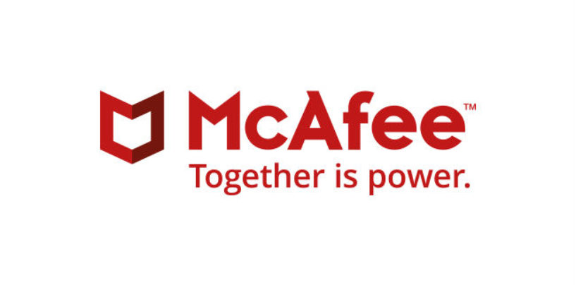 Mcafee Supports Amazon Web Services Security Hub At Launch