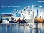 Samsung Announces The Launch Of SAMSUNG FLIP