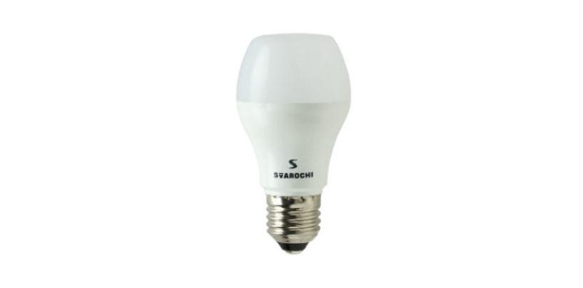 Svarochi Smart LED Lights launches in Bangalore