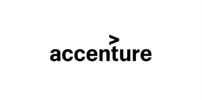 Accenture Launches Accenture Intelligent Enterprise Platform