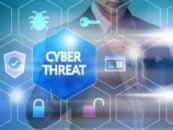 Cyber Threat Prevention