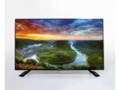Daiwa Introduces A 4K TV – 'D55 UVC6N' & D50 UVC6N