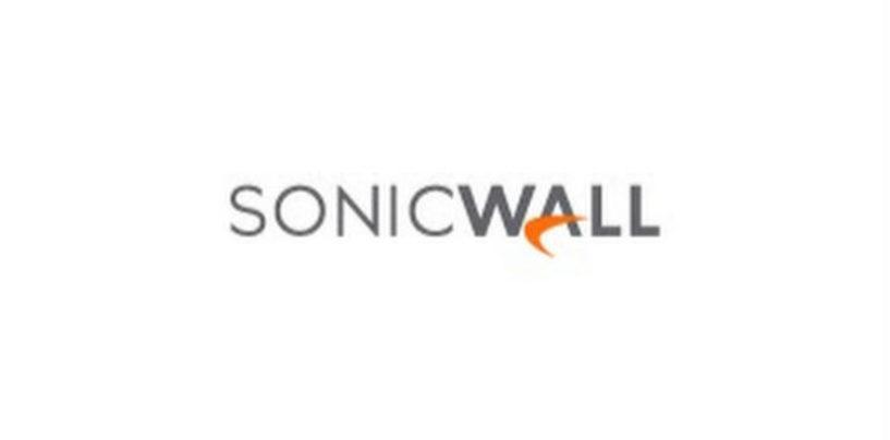 SonicWall Announces Capture Cloud Platform
