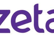 Zeta App Makes Spending and Receiving Money Seamless