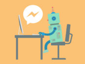 Consumers: Chatbots still too dumb to get the job done