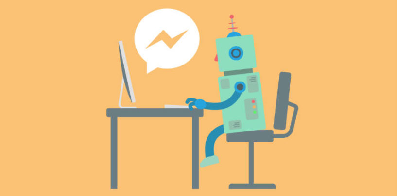 IS IT OKAY TO ASK IF YOU'RE TALKING TO A HUMAN OR A BOT DURING A CUSTOMER SERVICE INTERACTION?