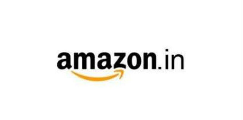 Amazon India Launches Shutterbug
