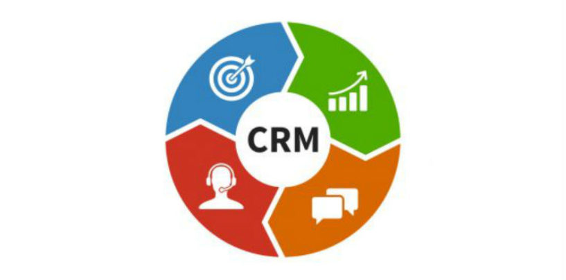How CRM enables travel brands to stay ahead of their competition?