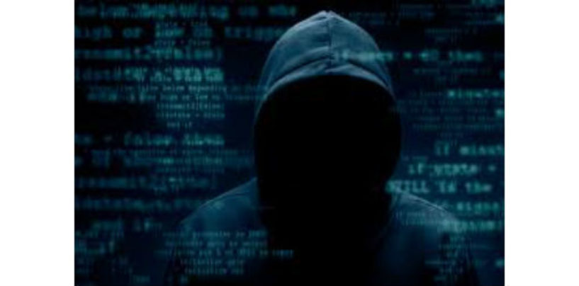 Cybercriminals Working Hard to Take Over Email Accounts