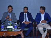 Delphi Infotech Introduces Mimecast to customers and partners in India