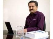*astTECS to Showcase Futuristic Enterprise Communication Solution at GES 2018