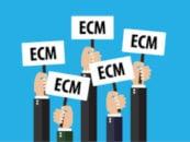The Next Generation ECM Platform