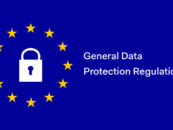GDPR – Its Implementation and Implications
