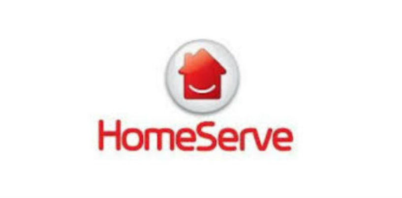 OneAssist Launches India's first comprehensive Home Appliance Protection Service 'HomeServ'