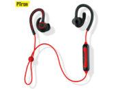 PTron announces launch of 'Sportster' earphones