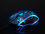 Rapoo India launches the VPRO V20S Optical Gaming Mouse