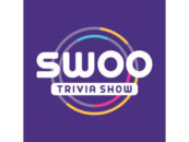 SWOO Launches Trivia Format in India