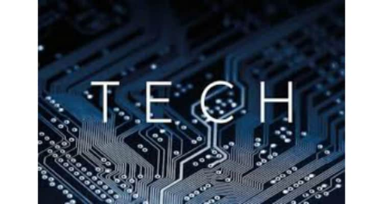 tech everywhere enabling everything pcquest