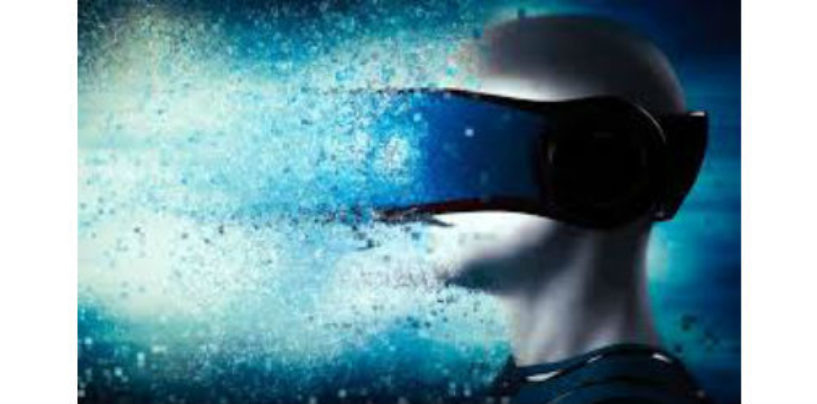 The Rise Of Virtual Reality In Real Estate