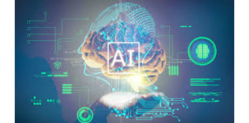 AI Advancements Uplift Tech Adoption in the Education Sector