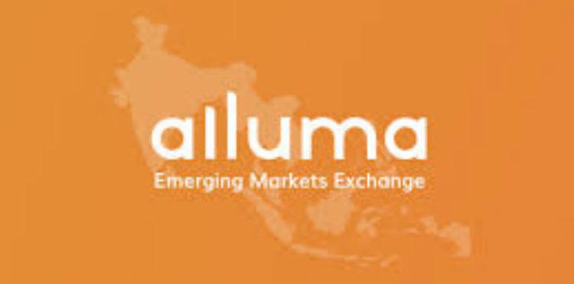 Alluma Introduces the Alluma Loyalty Program