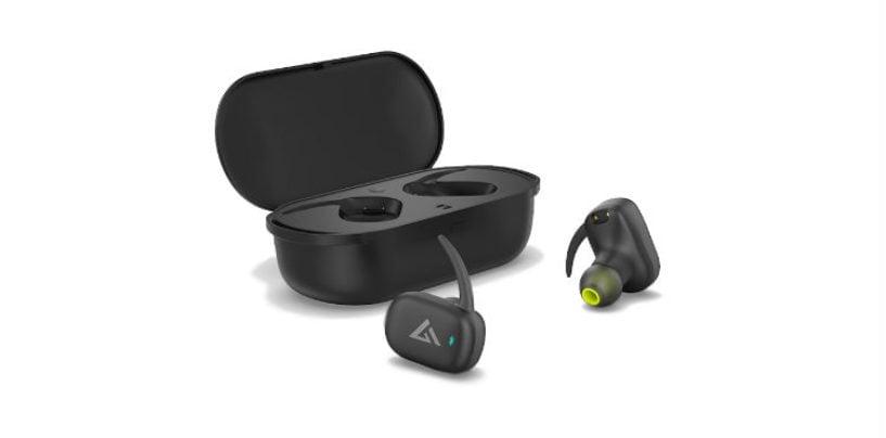 Boult Audio Introduces ECHO True Wireless In-ear Headphones