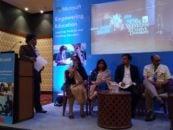 Ahmedabad Educators get a Feel of Modern Education, Courtesy Microsoft