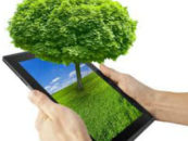Fulfil your Corporate Social Responsibility With IT Sustainability