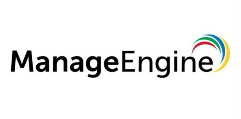 ManageEngine Delivers End-to-End Hybrid IT Operations Management