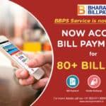 MoneyOnMobile_ BharatBillPay