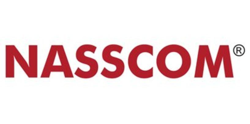 NASSCOM Introduces Women Wizards Rule Tech Program For Female Technologists