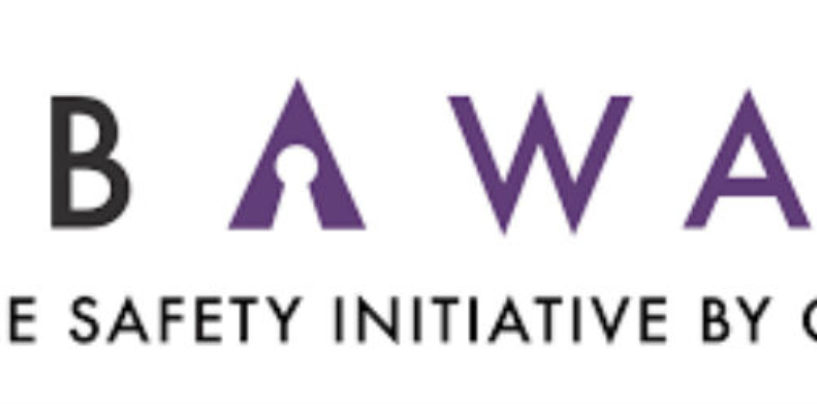 DEF and OLX India Launch Initiative to Counter Online Abuse