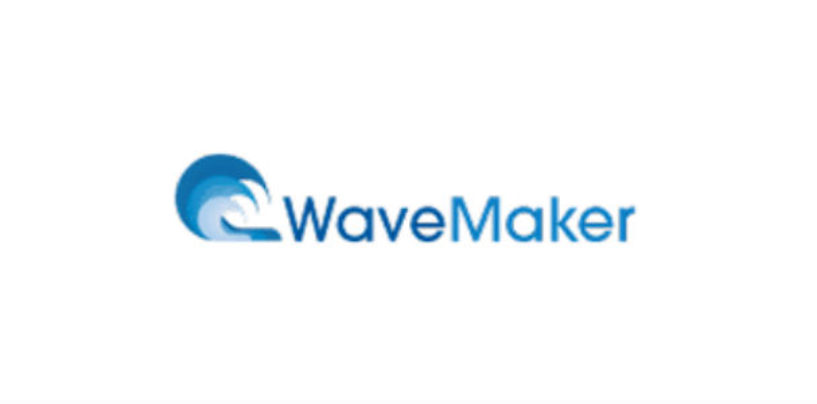 Pramati Technologies Introduces WaveMaker in India
