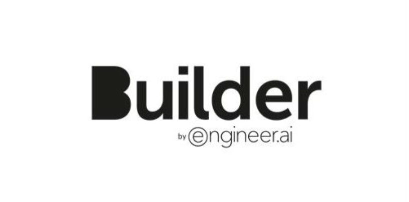 Engineer.ai Launches Builder: Making Software Development Easy