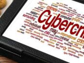 Beware! Popular Consumer Brands like Cadbury, Jio on the radar of Cybercriminals to fool you!