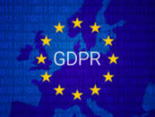 4 Key GDPR challenges faced by Indian companies