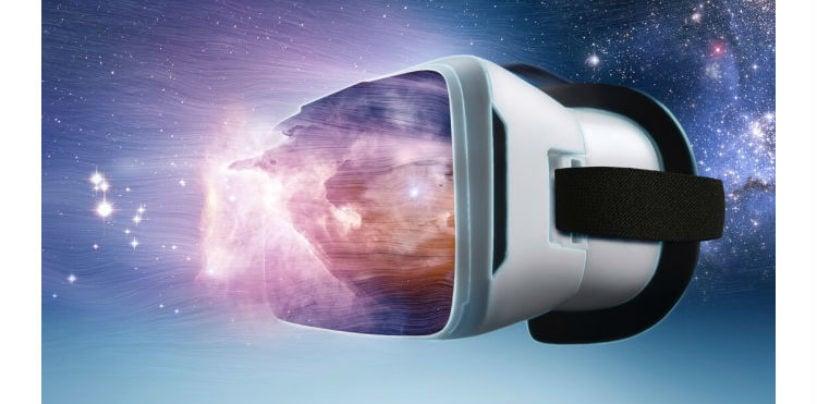 Huawei Helps China Mobile Fujian Release World's First Operator Cloud VR