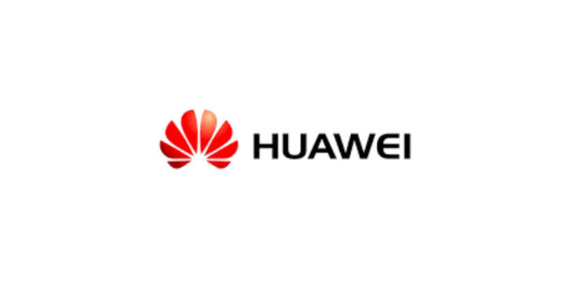 HUAWEI to kick-start its offline strategy with Croma starting 25th December