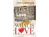 WHAT IS LOVE? Love and Live will help you calculate your true love quotient!