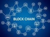 Tech Mahindra Introduces 'Tech Mahindra BlockGeeks' Program